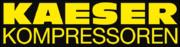 Logo Kaeser